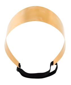 Givenchy | Curved Headband