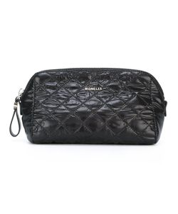 Moncler | Quilted Make Up Bag