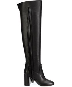 Aquazzura | Over The Knee Boots