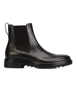 Givenchy | Chelsea Ankle Boots