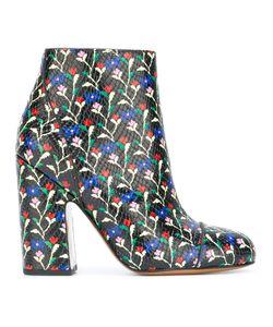 Marc Jacobs | Ботинки Cora