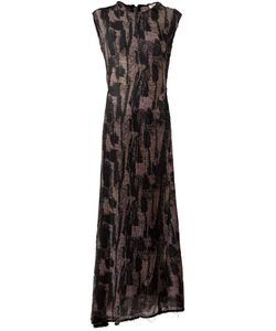 Damir Doma | Depp Long Dress