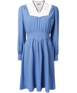 Non Tokyo | Mid-Length Dress