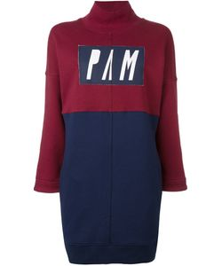 PAM PERKS AND MINI | Call Me Sweater Dress