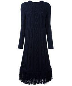 Tory Burch | Трикотажное Платье