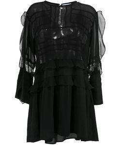 Iro | Kimbey Dress