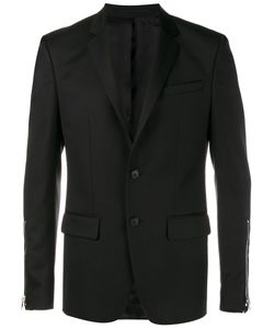 Givenchy | Tailored Wool-Blend Jacket