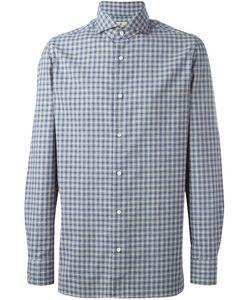 BORRELLI | Рубашка Felice