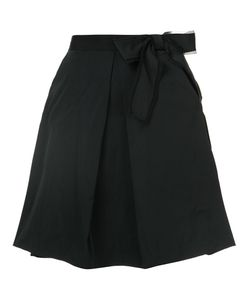 Marc Jacobs | A-Line Bow Skirt