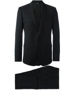 Dolce & Gabbana | Костюм-Двойка С Вышивкой