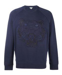 Kenzo | Tiger Sweatshirt