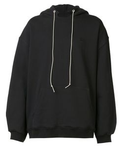 Mr. Completely | Hooded Sweatshirt