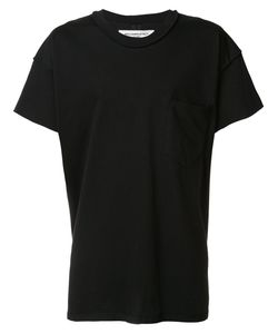 Mr. Completely | Classic T-Shirt