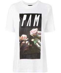 PAM PERKS AND MINI   Romeo And Juliet T-Shirt