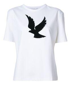 Wanda Nylon   Футболка Eagle