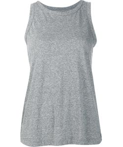 Current/Elliott | Tank Top
