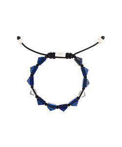 Nialaya Jewelry   Himalaya Bead Bracelet
