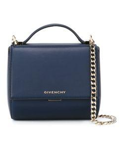 Givenchy | Mini Pandora Box Crossbody Bag