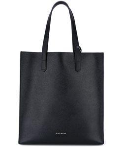 Givenchy | Logo Tote Bag