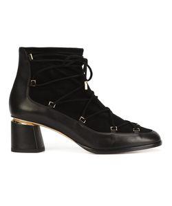 Nicholas Kirkwood | Outliner Boots