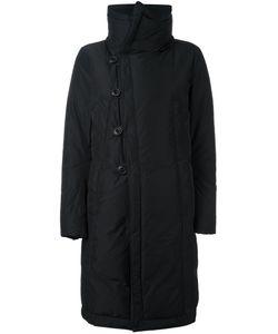 Dsquared2 | Пальто С Высоким Воротником