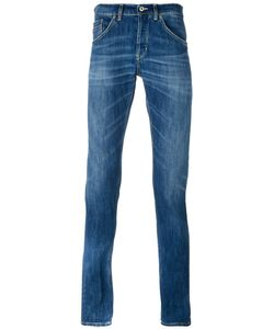 Dondup | Ritchie Skinny-Fit Jeans