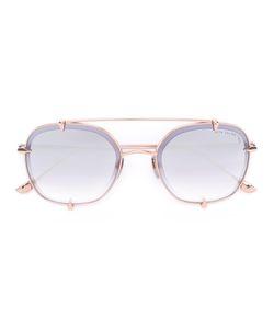 DITA Eyewear | Talon Ii Sunglasses Unisex