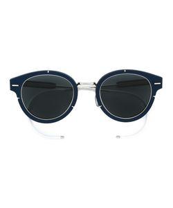 Dior Homme | Солнцезащитные Очки Magnitude 01