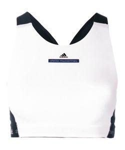 Adidas By Stella  Mccartney | Adidas By Stella Mccartney Hiit Sports Bra