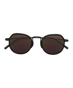 Maska | Bartley Sunglasses Unisex
