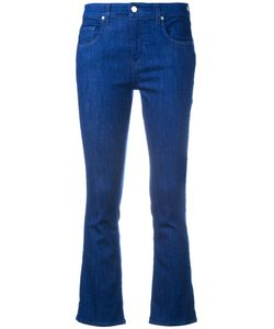 Victoria, Victoria Beckham | Victoria Victoria Beckham Cropped Jeans 28