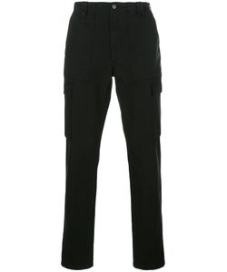 Maison Margiela | Combat Trousers 52 Cotton