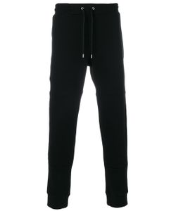 Mcq Alexander Mcqueen | Cropped Track Pants