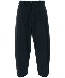 CASEY CASEY | Basic Trousers Men Xl