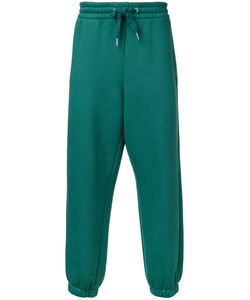 T By Alexander Wang | Tracksuit Trousers Xl Cotton/Polyester