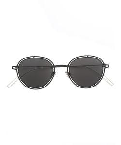 Dior Eyewear | Dior0210s Sunglasses Metal Other