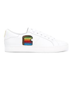 Marc Jacobs | Empire Toast Low Top Sneakers