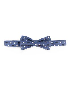 Fefè | Printed Bow Tie One