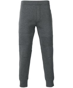 Neil Barrett | Biker Sweatpants Size Medium