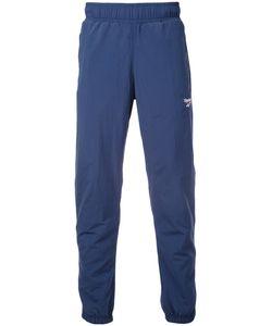 Reebok | Ribbed Cuff Track Pants Size Xs