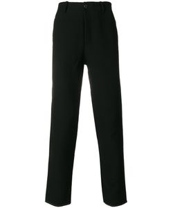 Transit | Straight Trousers Men S