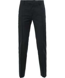 Undercover | Tailored Trousers 2