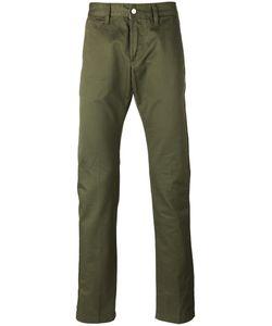 Edwin | 55 Chino Trousers Size 34