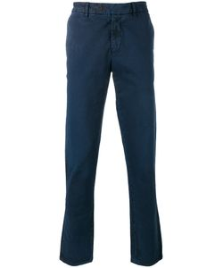 7 for all mankind | Chino Trousers 32 Cotton
