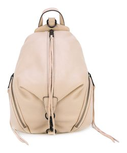 Rebecca Minkoff | Medium Julian Backpack