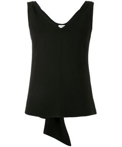 OSMAN | Sleeveless Top Size 10