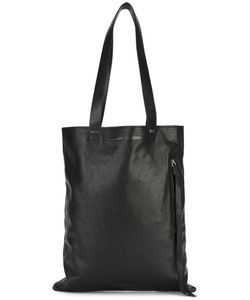 Mcq Alexander Mcqueen | Loveless Tote Bag