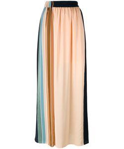 ANTONIA ZANDER | Liliana Maxi Skirt Size Small