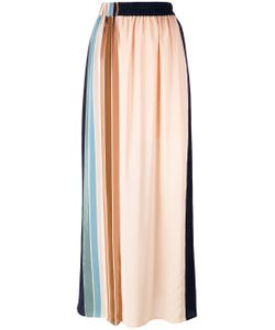 ANTONIA ZANDER | Liliana Maxi Skirt