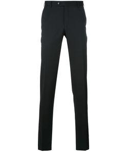 Pal Zileri | Tailo Trousers 50 Wool/Viscose